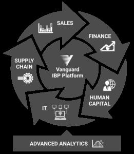 IBP Platform