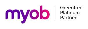 MYOB Platinum Partner