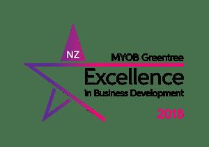 GES1155648-0318-ES-PARTNER-AWARD-LOGOS-NZ-03-LR