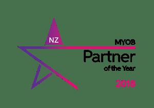 GES1155648-0318-ES-PARTNER-AWARD-LOGOS-NZ-05-LR