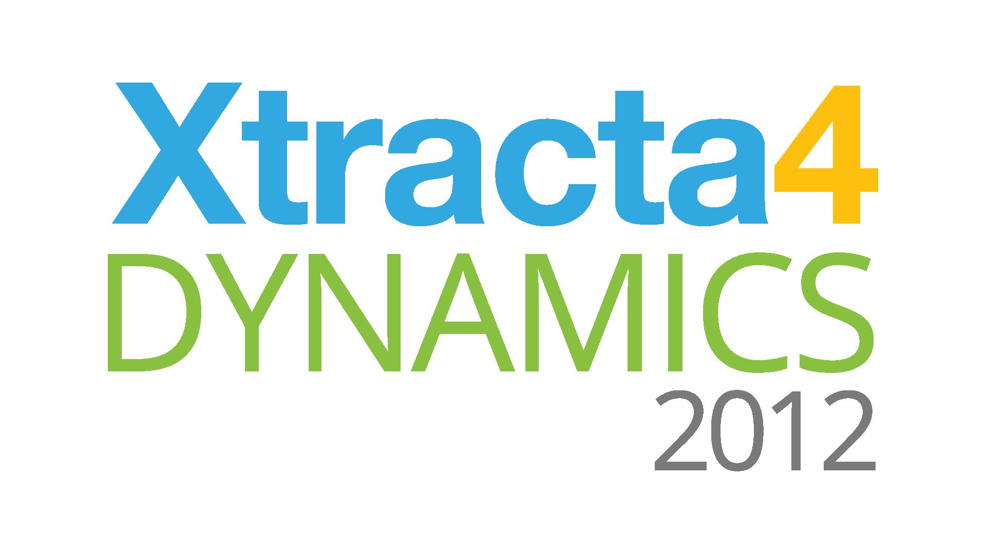 Xtracta4 logos-02