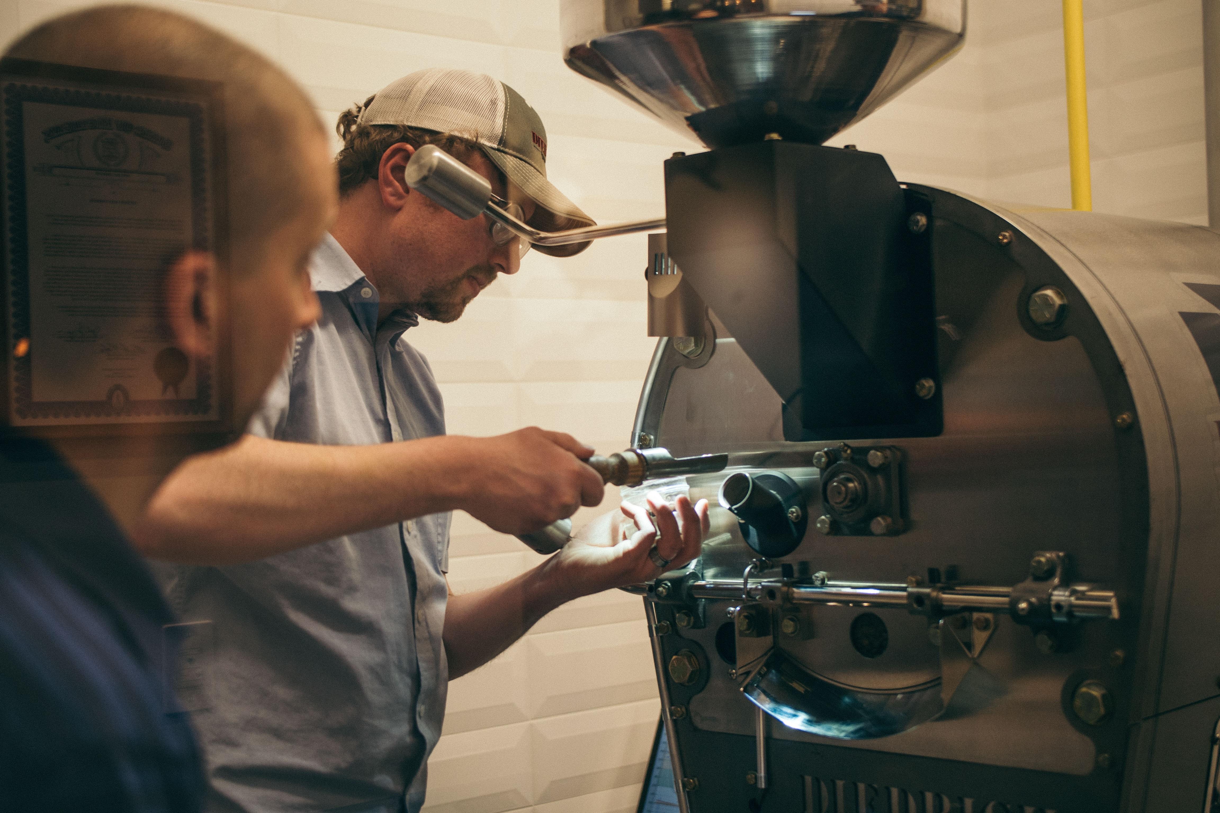 battlecreek-coffee-roasters-JUPPTsfCuiQ-unsplash