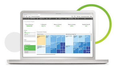 Discover more insights with Qlik Sense Desktop in just 5 minutes
